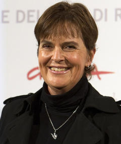 Photo of María Novaro