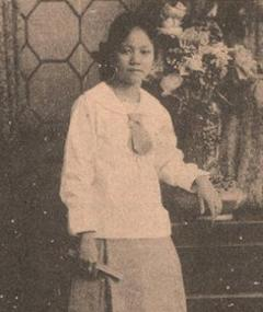 Photo of Soledad López