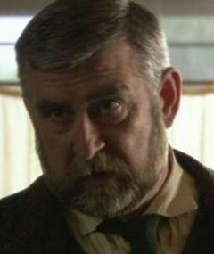 Photo of Gerard Horan