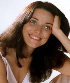 Photo of Karen Allen
