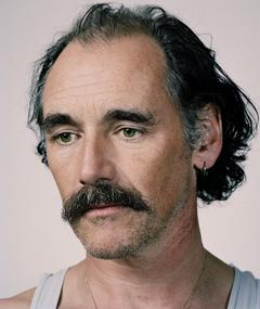 Photo de Mark Rylance
