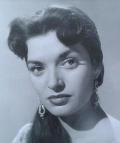 Photo of Aurora de Alba
