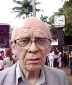 Photo of Rubens Francisco Luchetti