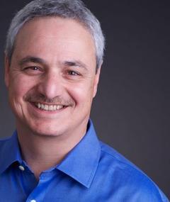 Photo of Isaac Schinazi
