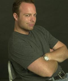 Photo of Mason Pettit