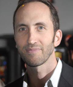 Benjamin A. van der Veen का फोटो