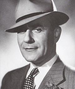 Photo of Jean-Max
