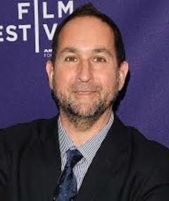 Jim Czarnecki adlı kişinin fotoğrafı