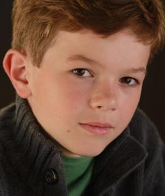 Photo of Dylan James