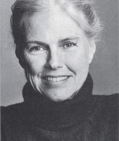 Photo of Sheila Kohler