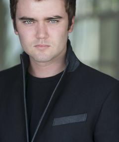 Photo of Cameron Bright