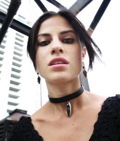 Photo of Ana Kayne