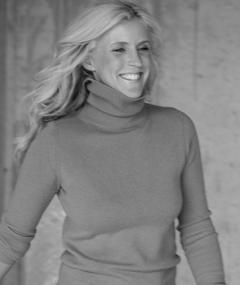 Photo of Kristín Ólafsdóttir