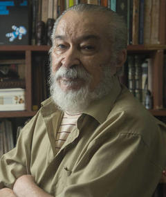 Photo of José Louzeiro