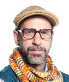 Photo of Roberto Bomtempo