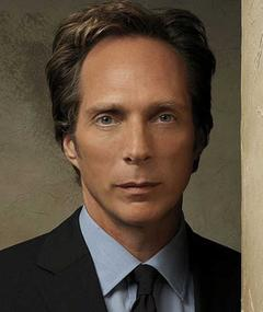 Foto van William Fichtner