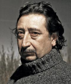 Photo of José Soza