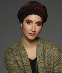 Photo of Nikohl Boosheri