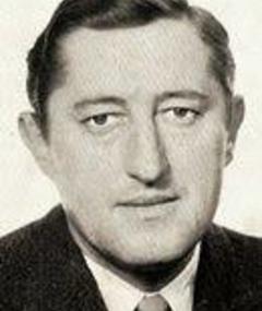 Photo of Kruno Valentić