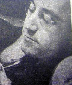 Photo of Stanislav Látal