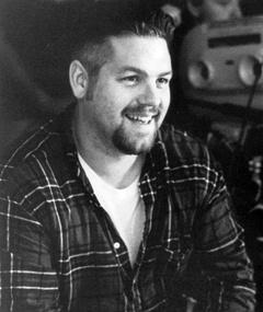 Photo of Ted Demme