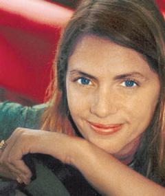 Photo of Carla Camurati