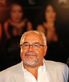 Photo of Julio Fernández