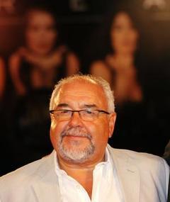 Foto von Julio Fernández