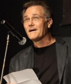 Photo of Brian Yuzna