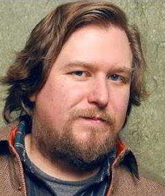 Photo of Michael Chernus