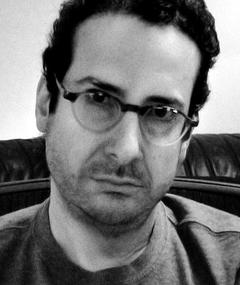 Photo of Adam Resnick