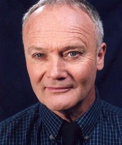 Photo of Creed Bratton