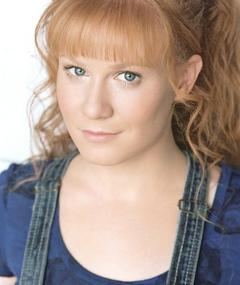 Jessica D. Stone का फोटो