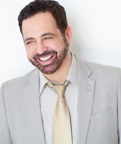 Photo of Allen Altman