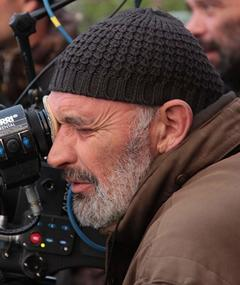 Photo of Rali Raltschev