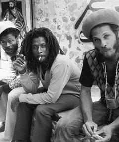 Photo of The Congos