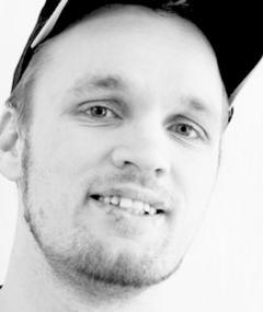 Photo of Arild Tryggestad