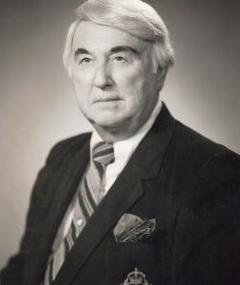 Photo of Ralph Blane