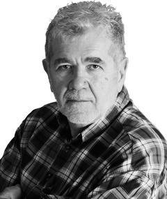 Photo of Milorad Glusica