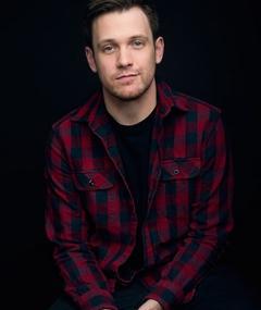 Photo of Michael Arden