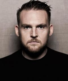 Axel Stein का फोटो