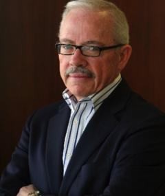 Photo of Bob Barr