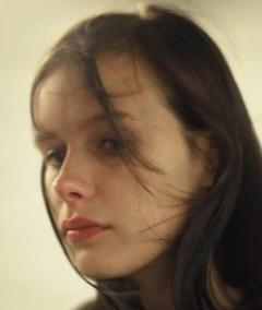 Photo of Polly Hauschild