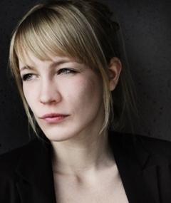 Photo of Klara Manzel
