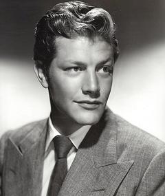 Photo of Henry H. Daniels Jr.