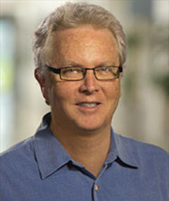 Photo of Scott Kroopf
