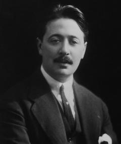 Photo of Marcel Lattès
