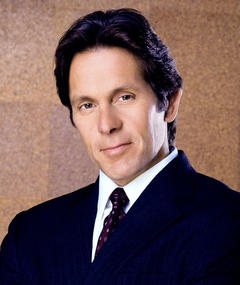 Photo of Gary Cole