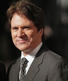 Photo of Rob Marshall