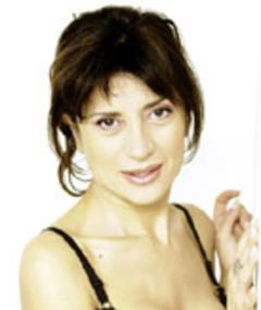 Photo of Rosaria De Cicco